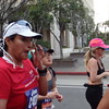 P3150378 by Inland Empire Running Club