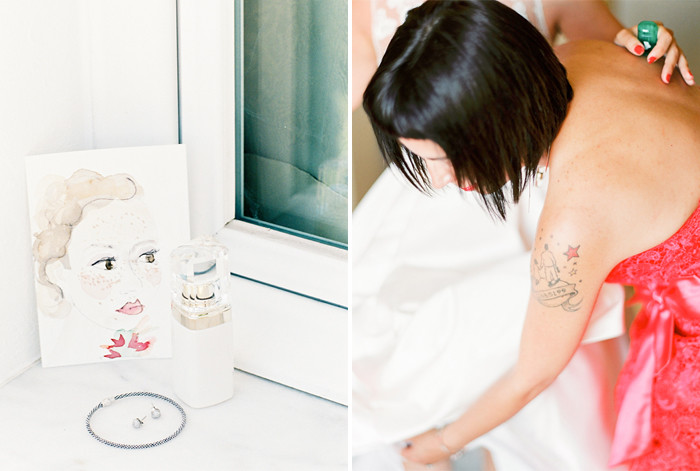 Wedding_by_Brancoprata10