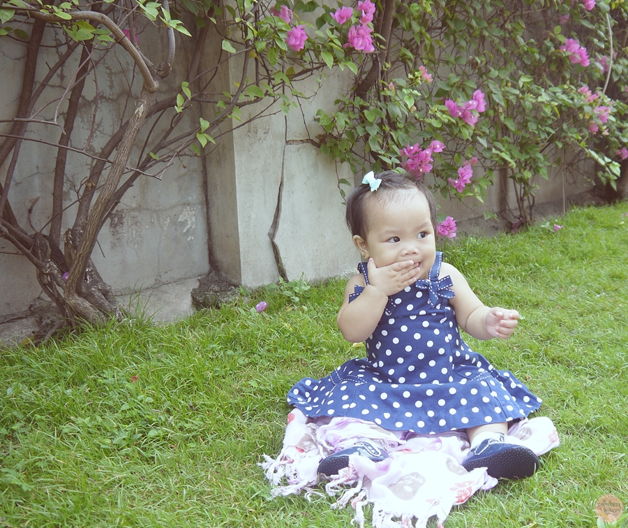 baby-fashion-polkadot-blue (7)