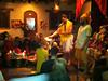 2015MahaShivaRatriTaosDhamm  : IMG_3538