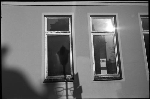 Schliebener Strasse 89 Herzberg an der Elster 2015