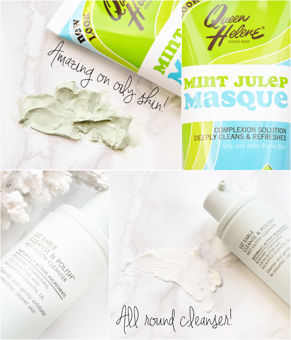 cult-skincare-products-reviewed