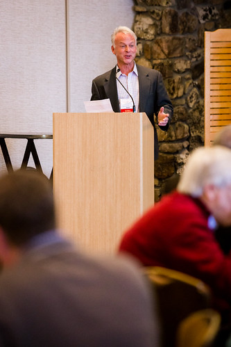 EVENTS-executive-summit-rockies-03042015-AKPHOTO-67