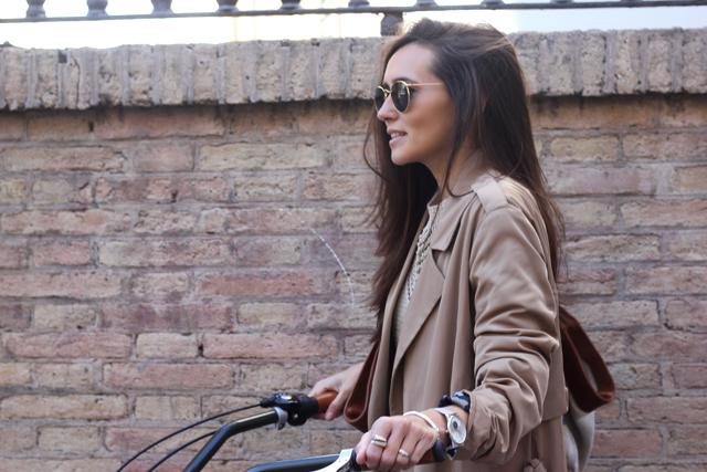 bici coohuco 14