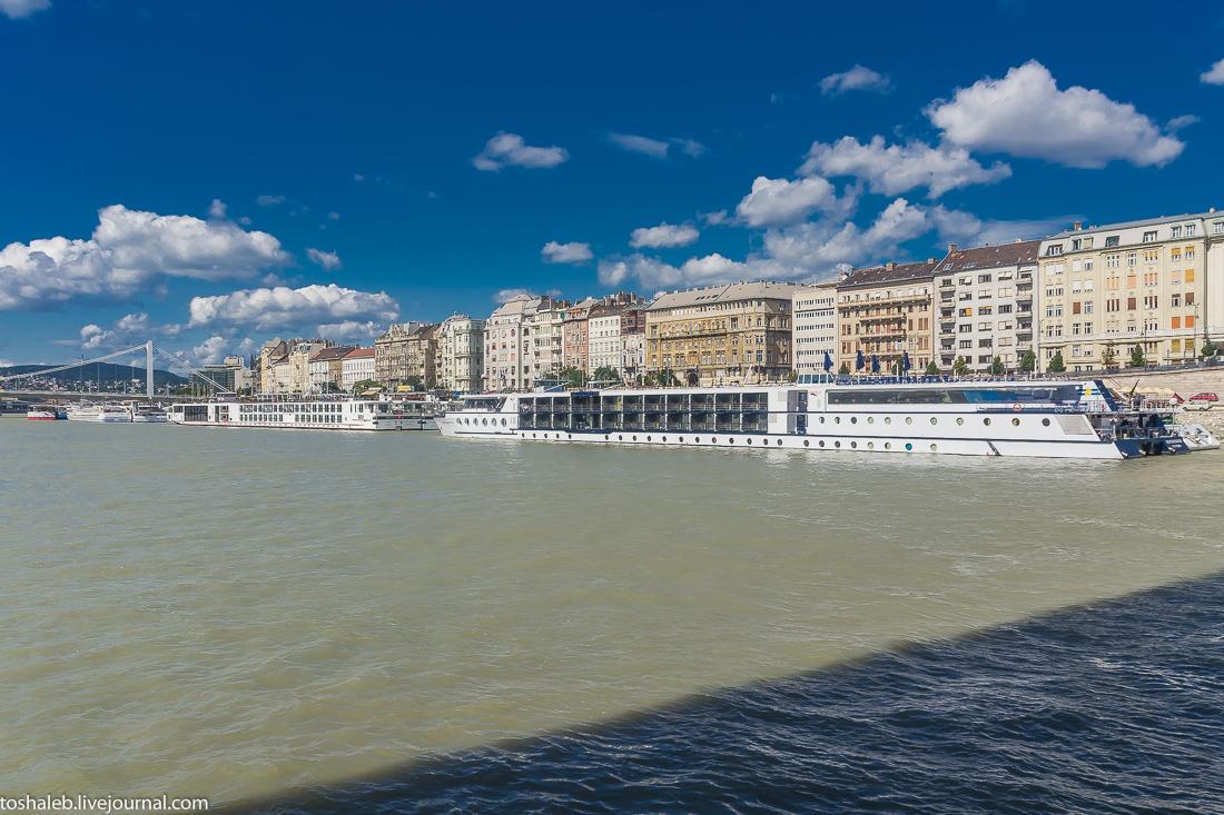 Будапешт_3-68