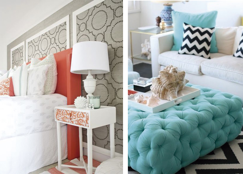como-elegir-color-decoracion-