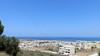 Kreta 2016 237