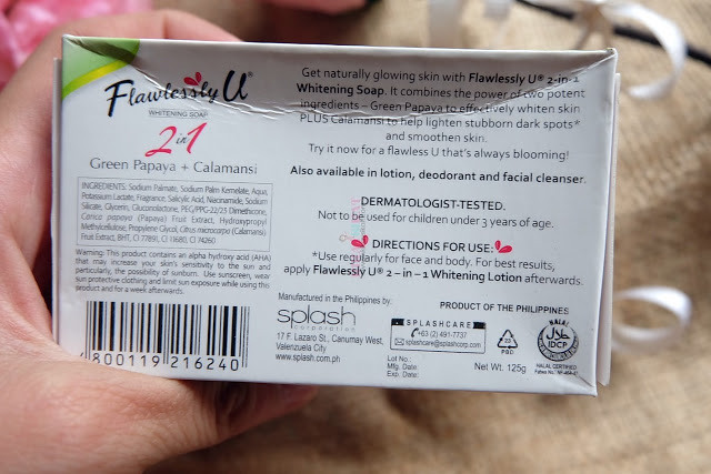 flawlessly-u-whitening-soap-review-extract-2