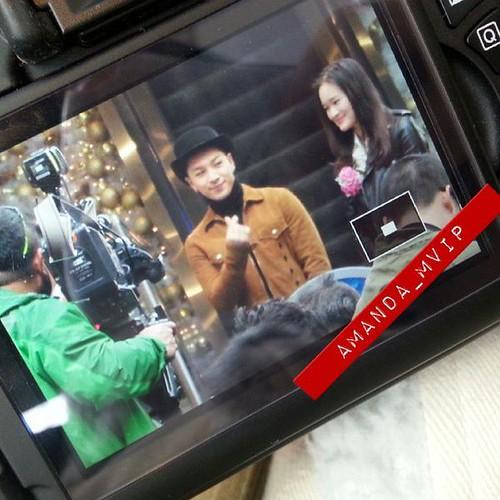 YB-HongKong-Fansigning-20141215-14