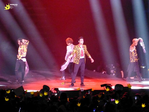 BIGBANG_Singapore-Day2_20140914_2 (Andere)