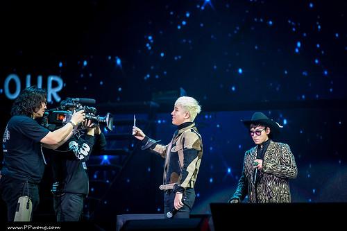 BIGBANG FM Shenzhen HQs 2016-03-13 (84)