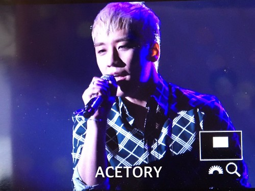 Big Bang - FANTASTIC BABYS 2016 - Nagoya - 30apr2016 - Acetory - 05
