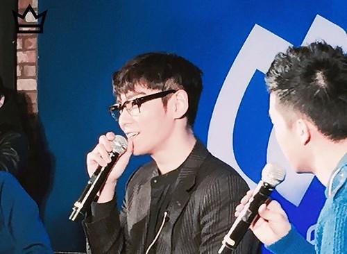 TOP - Cass Fresh Pub Event - 18jan2016 - yung__ji - 01