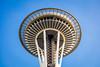 2016-07-01 - Seattle Trip-120