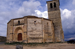 Iglesia templaria de la Vera Cruz File0024