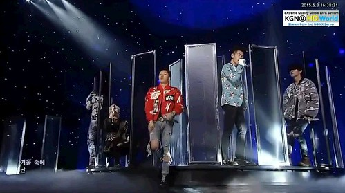 BB Inkigayo.avi.0022 (2)