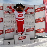 2013 0120 Rivella Contest