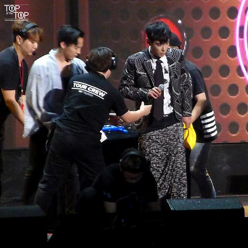TOP_oftheTOP-BIGBANG_FM_Beijing_Day3_2016-07-17_17