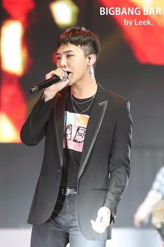 BIGBANG VIPevent Beijing 2016-01-01 by BIGBANGBar by Leek (23)