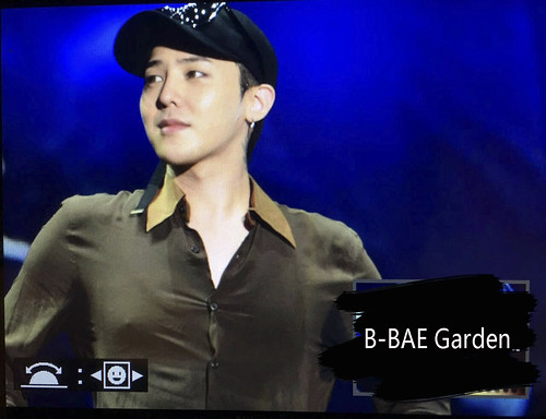 BIGBANG FM Chengdu 2016-07-03 more (45)