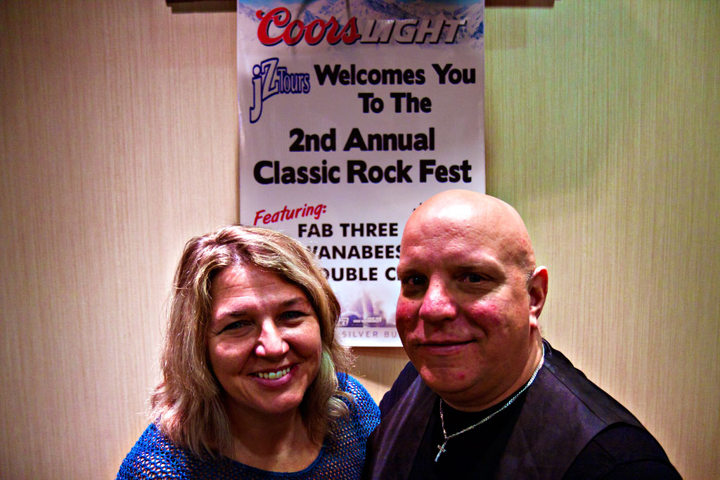 Classic-Rock-Fest-at-the-Hilton--Scranton-6