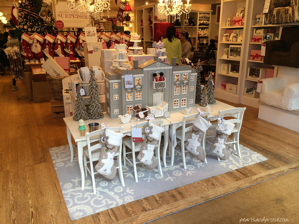 pottery_barn_kids_web