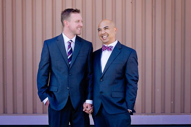 Ben and Jeff Wedding-369