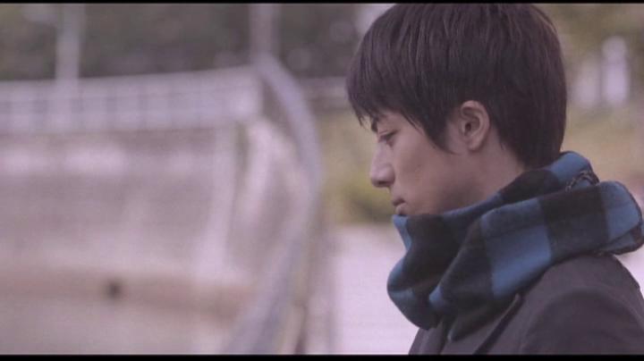 Doushitemo Furetakunai Movie (71)