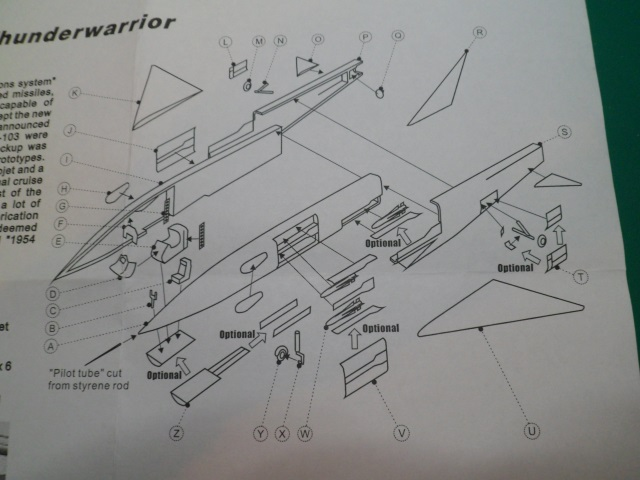 Ouvre boîte Republic XF-103 Thunderwarrior [Anigrand 1/72] 15565999414_ab0b32c76d_o