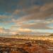 kommetjie landscape3