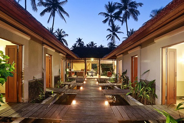 Bali nirwana cr hotels.com 5
