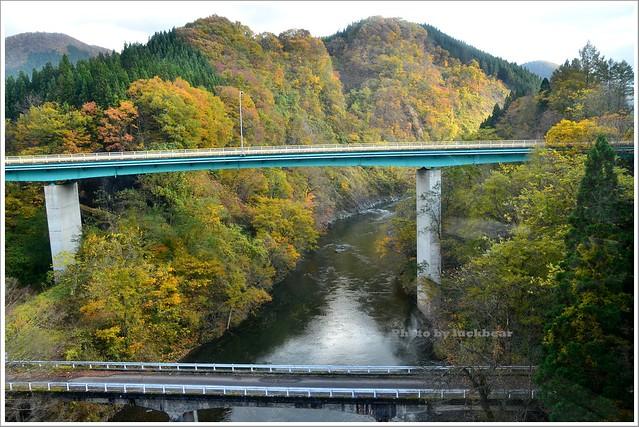 秋田內陸縱貫鐵道013-DSC_4181