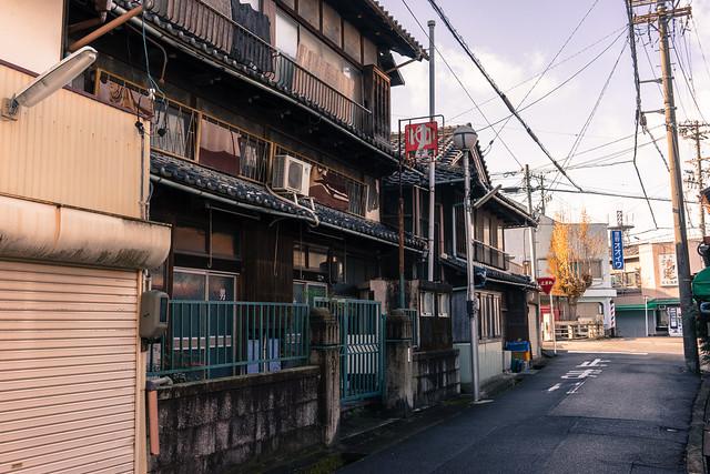 Owariseto_05