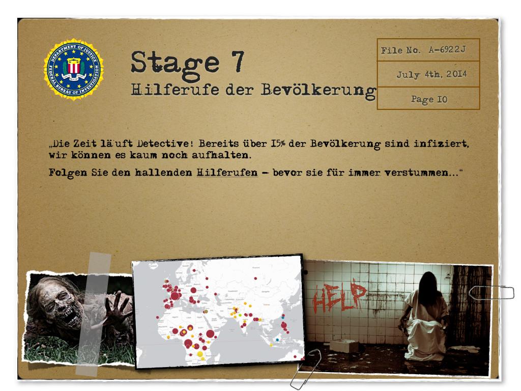14-11-14_Cache Akte.012