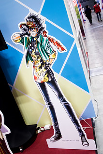AFA14_Standees_15