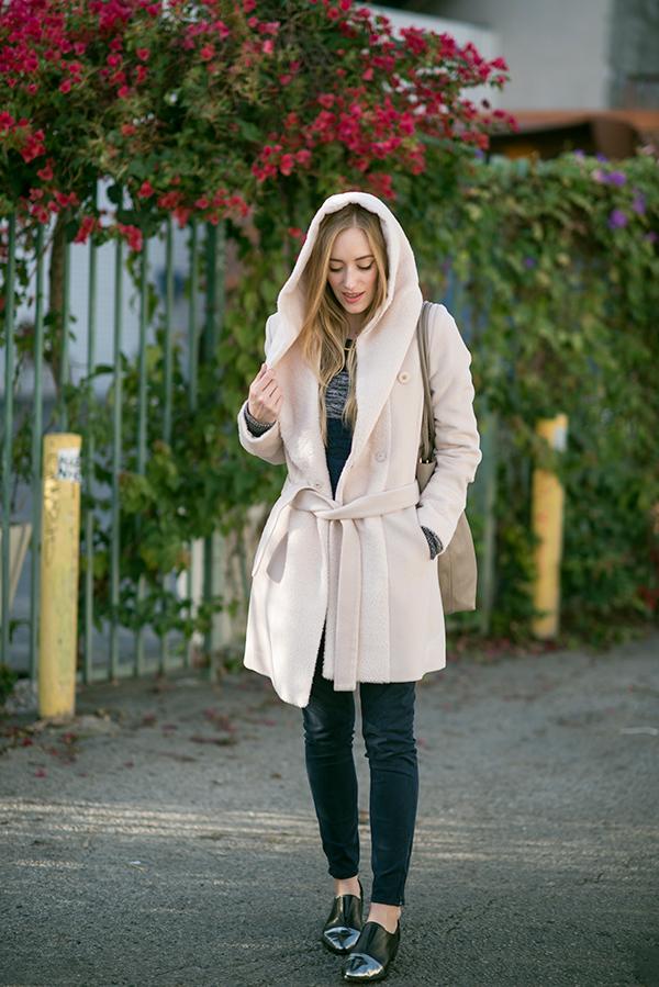 eatsleepwear, LNA-clothing, trina-turk, AG, rachel-zoe, 4