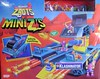 Z-Bots Mini-Z's Klashinator (V)