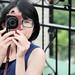 140730 Take a photo
