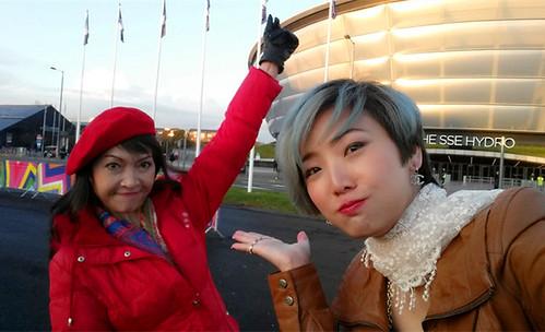 2014-11-09 23.47.34_副本