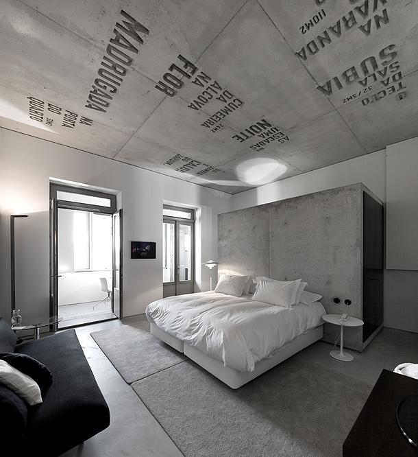 06hotel-en-oporto