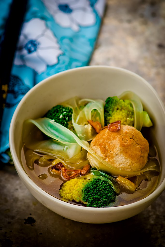 asian chicken soup.4