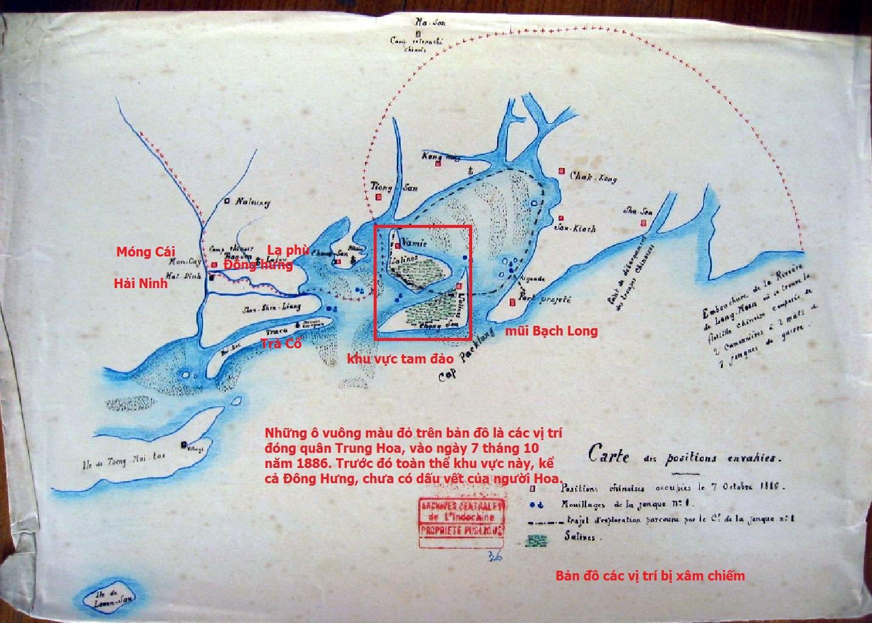 mũi Bạch Long 1886