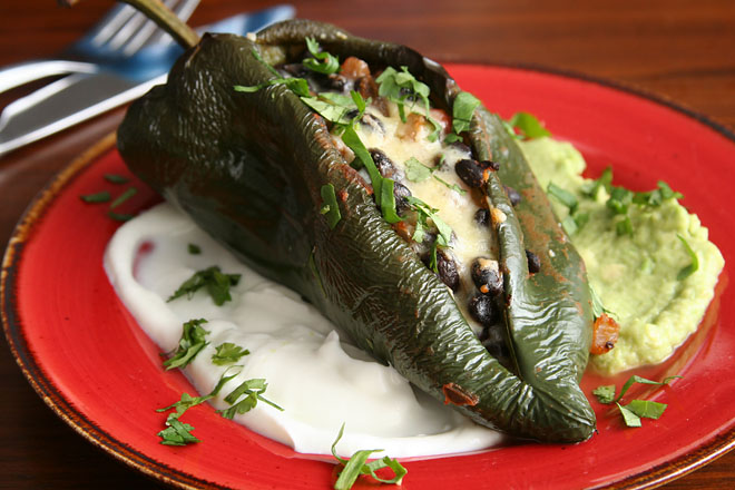 stuffed poblanos 5