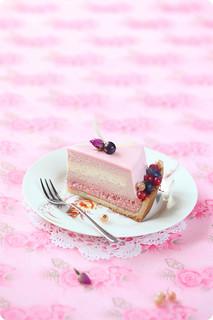 Pink Simphony