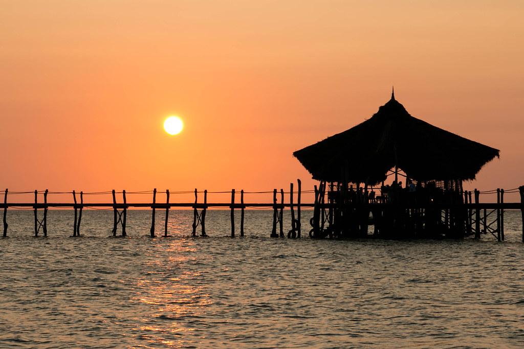 Jumia Travel, Hotel & Flight Booking   Cheap Rates & Pay