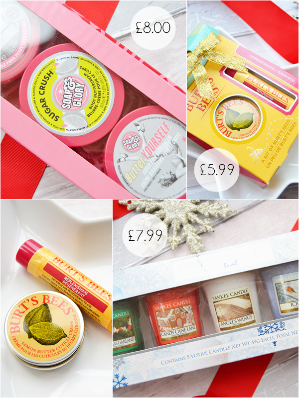 beauty-stocking-fillers