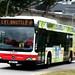 SMB170C on LRT A