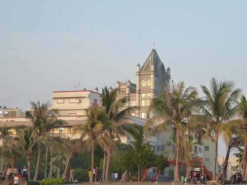 Ta-Kaohsiung-Cijin-Plage (65)