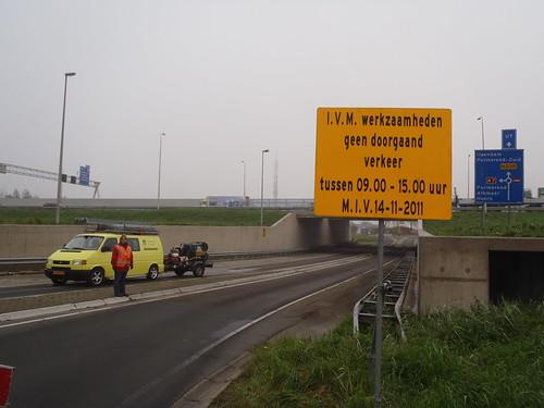 PB170339