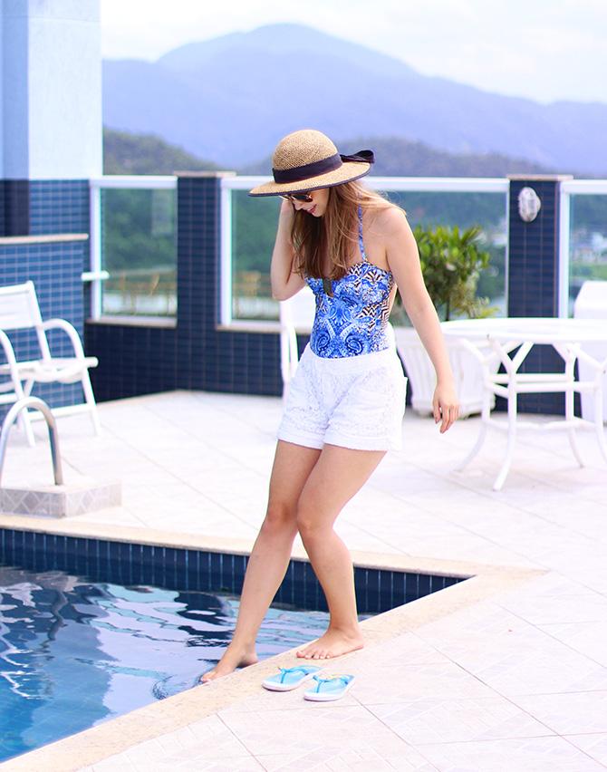 02-look maio lycra salsa beachwear sempre glamour